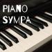 Le coronavirus bouscule l'enseignement du piano au conservatoire
