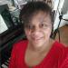 Piano Sympa Podcast
