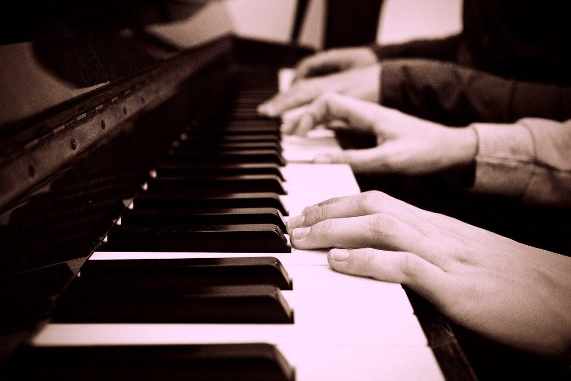 pianosympa.com